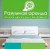 Аренда квартир и офисов в Камешково