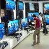 Магазины электроники в Камешково