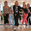 Школы танцев в Камешково