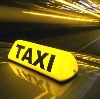 Такси в Камешково