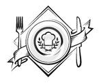 Творческая мастерская Sunny Days - иконка «ресторан» в Камешково